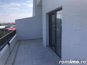 Apartament 2 camere, Soseaua Alexandriei, 48mp, semidecomandat, stradal - imagine 8