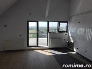 Apartament 2 camere, Soseaua Alexandriei, 48mp, semidecomandat, stradal - imagine 3