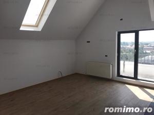 Apartament 2 camere, Soseaua Alexandriei, 48mp, semidecomandat, stradal - imagine 6