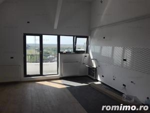 Apartament 2 camere, Soseaua Alexandriei, 48mp, semidecomandat, stradal - imagine 2