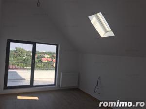 Apartament 2 camere, Soseaua Alexandriei, 48mp, semidecomandat, stradal - imagine 5