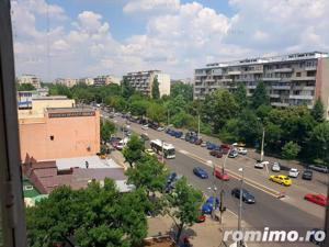 Nitu Vasile, Brancoveanu, Budimex, Apartament 3 Camere - imagine 3