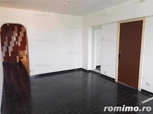 Nitu Vasile, Brancoveanu, Budimex, Apartament 3 Camere - imagine 5
