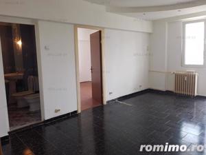Nitu Vasile, Brancoveanu, Budimex, Apartament 3 Camere - imagine 7