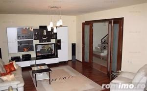 Vila 9 camere deosebita | S.U 370mp | Teren 640mp | Pipera - Jolie Ville Galleria - imagine 5