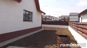 Casa Individuala 2 km de Bucuresti, in Domnesti - imagine 5