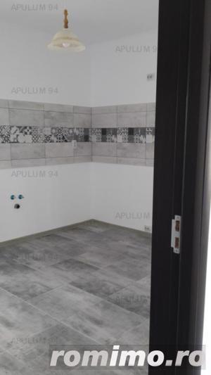 Casa Individuala 2 km de Bucuresti, in Domnesti - imagine 15