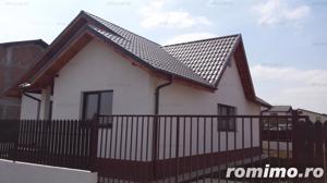 Casa Individuala 2 km de Bucuresti, in Domnesti - imagine 2