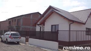 Casa Individuala 2 km de Bucuresti, in Domnesti - imagine 4