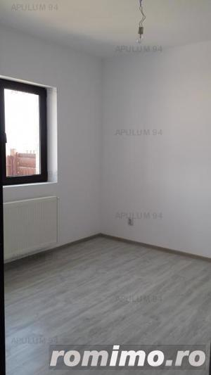 Casa Individuala 2 km de Bucuresti, in Domnesti - imagine 11