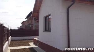 Casa Individuala 2 km de Bucuresti, in Domnesti - imagine 6