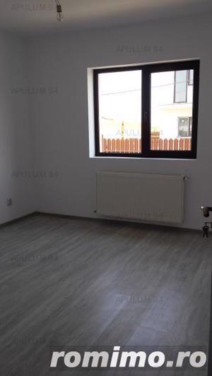 Casa Individuala 2 km de Bucuresti, in Domnesti - imagine 10