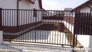 Casa Individuala 2 km de Bucuresti, in Domnesti - imagine 3