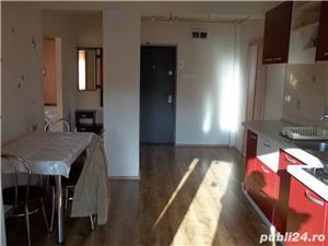 Ofer spre inchiriere HOTELIER ap 2 cam in Brasov zona centrala - imagine 5