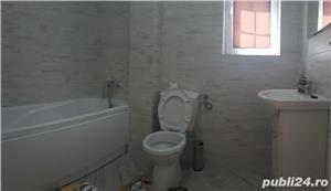 Apartament cu 2 camere mobilat si utilat cu spatiu verde( Dumbravita). Proprietar! - imagine 6