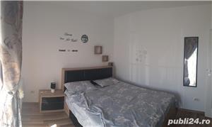 Apartament cu 2 camere mobilat si utilat cu spatiu verde( Dumbravita). Proprietar! - imagine 5