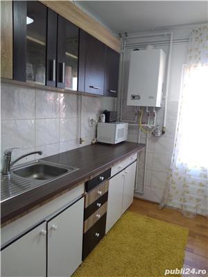 Apartament 2 camere decomandat Facultatea de Agronomie!! - imagine 4
