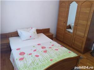 Apartament 2 camere decomandat Facultatea de Agronomie!! - imagine 3
