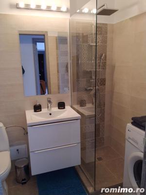 Apartament 58mp, 3 camere, semidecomandat in zona Stefan cel Mare. - imagine 4