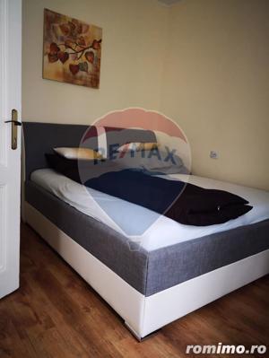 Apartament 2 camere de lux pe str Mitropoliei etaj 1 - imagine 5