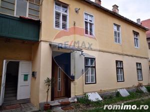 Apartament 2 camere de lux pe str Mitropoliei etaj 1 - imagine 9