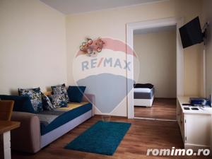 Apartament 2 camere de lux pe str Mitropoliei etaj 1 - imagine 2