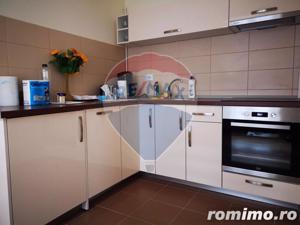 Apartament 2 camere de lux pe str Mitropoliei etaj 1 - imagine 1