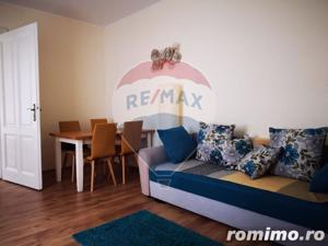 Apartament 2 camere de lux pe str Mitropoliei etaj 1 - imagine 3