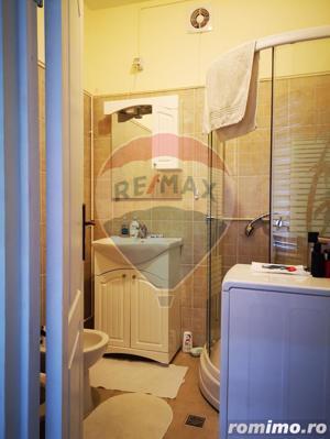 Apartament 2 camere de lux pe str Mitropoliei etaj 1 - imagine 8