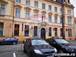 Apartament 2 camere de lux pe str Mitropoliei etaj 1 - imagine 10