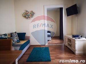 Apartament 2 camere de lux pe str Mitropoliei etaj 1 - imagine 4