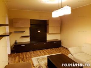 Berceni, Almasul Mare Apartament-Casa 3 camere - imagine 8