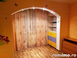 Berceni, Almasul Mare Apartament-Casa 3 camere - imagine 4