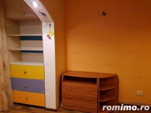 Berceni, Almasul Mare Apartament-Casa 3 camere - imagine 11