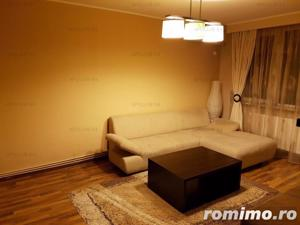 Berceni, Almasul Mare Apartament-Casa 3 camere - imagine 3