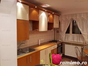 Berceni, Almasul Mare Apartament-Casa 3 camere - imagine 2