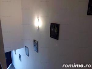 Alunisului Vila de Inchiriat Giurgiului-Brancoveanu - imagine 3