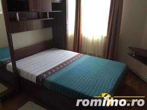 apartament cu 3 dormitoare 110 mp valea aurie - imagine 5