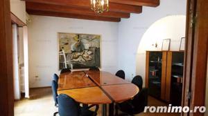 Vila cu 17 camere | 5 bai | Zona Domenii - Arcul de Triumf - Kiseleff - imagine 18