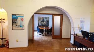 Vila cu 17 camere | 5 bai | Zona Domenii - Arcul de Triumf - Kiseleff - imagine 16