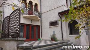 Vila cu 17 camere | 5 bai | Zona Domenii - Arcul de Triumf - Kiseleff - imagine 6