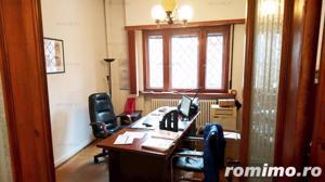 Vila cu 17 camere | 5 bai | Zona Domenii - Arcul de Triumf - Kiseleff - imagine 19