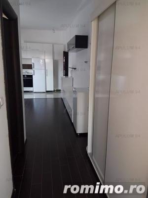 Apartament cu 2 camere   Mobilat si utilat complet   Zona Damaroaia - imagine 6