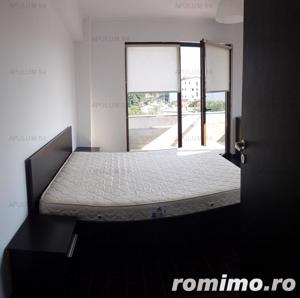 Apartament cu 2 camere   Mobilat si utilat complet   Zona Damaroaia - imagine 3