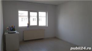 Buftea Centru,apartament 3 camere renovat 46000e - imagine 1