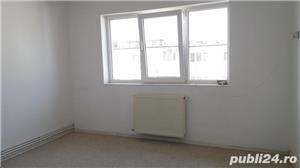 Buftea Centru,apartament 3 camere renovat 46000e - imagine 9