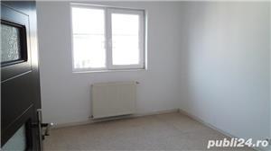 Buftea Centru,apartament 3 camere renovat 46000e - imagine 6