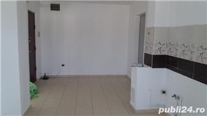 Buftea Centru,apartament 3 camere renovat 46000e - imagine 2