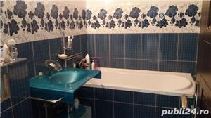Buftea Centru,apartament 3 camere renovat 46000e - imagine 8