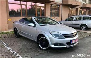 Opel astra - imagine 4